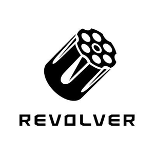 著名人ソーシャルメディア運営「Revolver」が第三者割当増資実施、サービスのOEM提供に向け開発加速 【増田 @maskin】