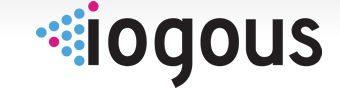 Fringe81の広告革命 「iogous*mark」が日本初、Google認定第 三者配信アドサーバーに【増田(@maskin)真樹】