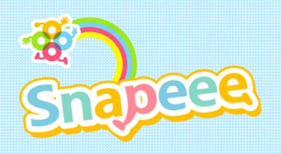 日本発だって世界と戦える! ソーシャルプリクラ「Snapeee」がアジアで躍進 【増田(@maskin)真樹】
