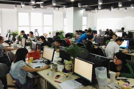 アドウェイズがGDP成長率世界一の街・重慶に開発センターを設立【本田】