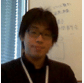 GREEのOpenFeint買収についてまとめてみた【田中翔太】