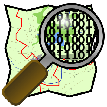 "Yahoo! Japanが""地図界のWikipedia""オープンストリートマップに地図を提供【本田】"