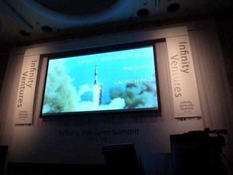 IVSのプレゼンバトル「LaunchPad」(後編) #IVS