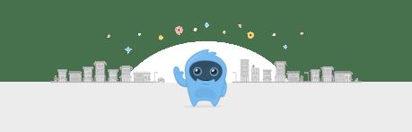 Facebookが注目のAIチャットボット「Ozlo」を買収、空気を読むパーソナルアシスタント開発か