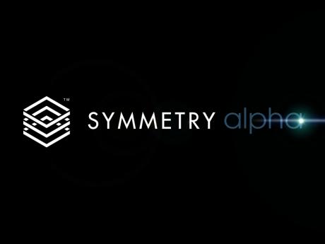 3DモデルをVRに再現するビューワー「SYMMETRY ALPHA」の登場間近 スタートアップのDVERSE社 @maskin #vr