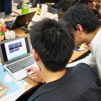 中高生 将来の夢、男子1位は「ITエンジニア・プログラマー」