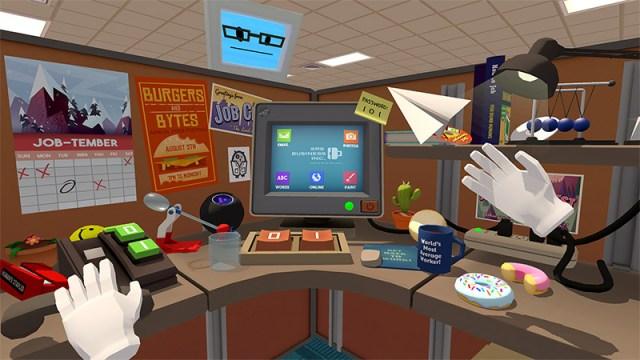 Googleが人気No1 VRゲームスタジオを買収