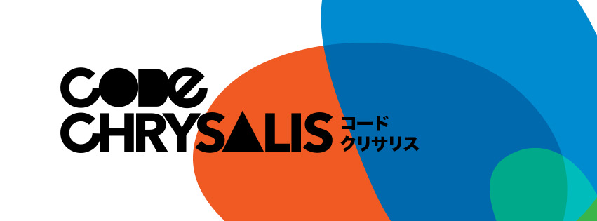 3か月間103万円、シリコンバレー式ブートキャンプ「コードクリサリス」日本初上陸