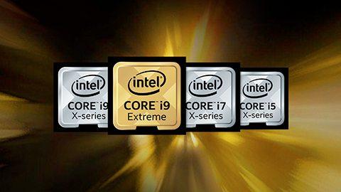 すべてのOSが対象、インテル最新CPUに深刻な欠陥