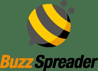 AIでInstagramアカウントをブーストする「BuzzSpreader(バズスプレッダー)」をホットリンクが提供開始 #ivs10