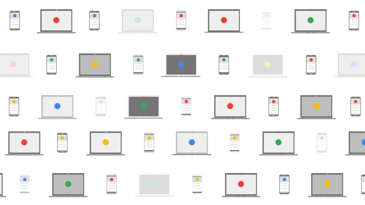 米Google、Chrome エンタープライズを年額50ドルで提供