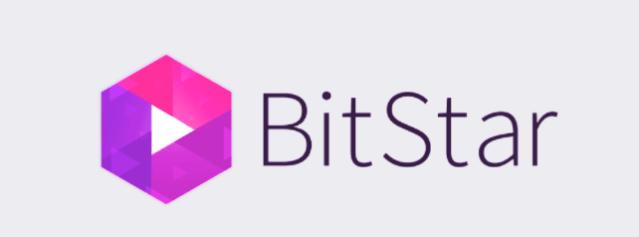 """BitStar(ビットスター)がインスタフォロワー数千人までの""""ナノインフルエンサー""""マッチング事業開始"""