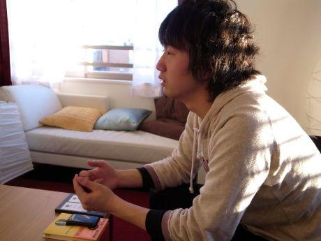 Labit  鶴田浩之 氏がメルカリにジョイン、ソウゾウの執行役員就任も
