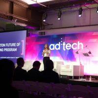 【ad:tech New York レポート】いまや広告は効果ナシ? ポスト・アド時代に求められるコミュニケーション