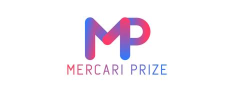 賞金総額約1100万円、メルカリが米Kaggleで技術コンペ開催  #mercariprize #kaggle