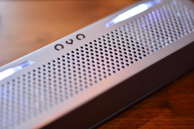 記録樹立したスタートアップが生んだ映像視聴に最適なハイレゾスピーカー「OVO」のクラウドファンディング開始