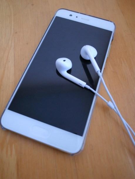 音声コンテンツの復権 ー ポッドキャストに再び注目集まる Spotifyも参入・中国4.5億ユーザーの事業も