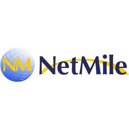 NetMile(ネットマイル)がICO事業参入か