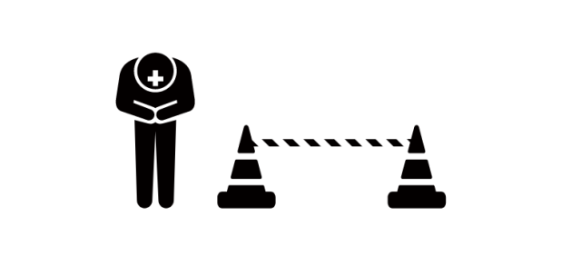 (復旧)仮想通貨取引所ビットフライヤーが1時間半近くサービス停止、LISK取引開始直後