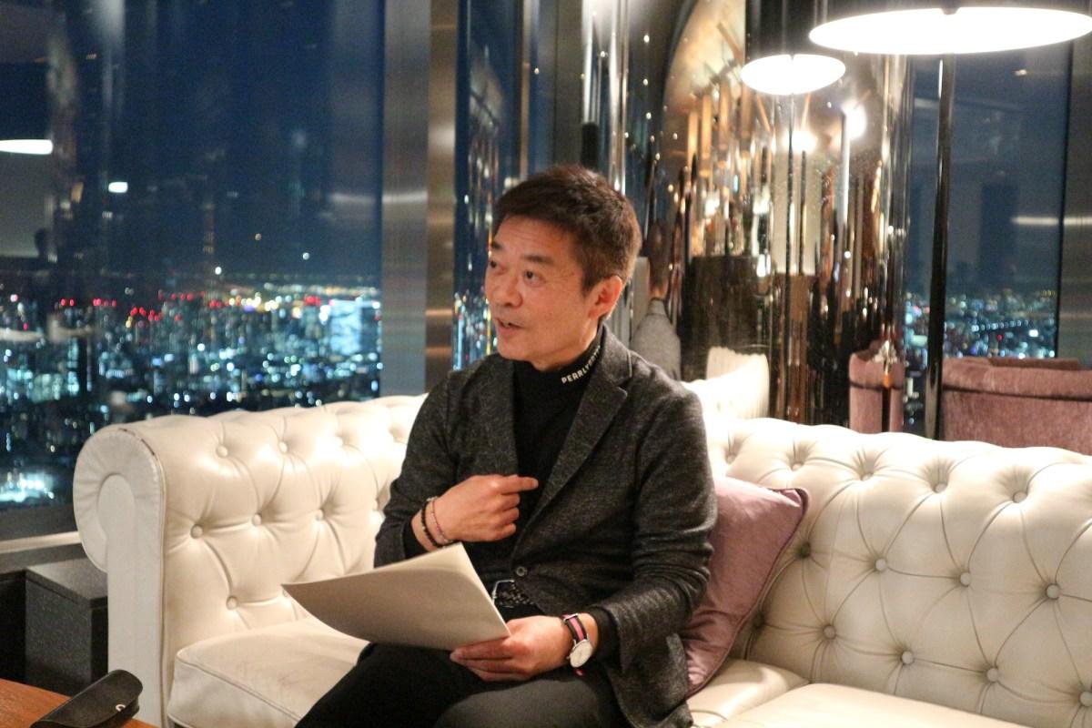 ジャパンオリジナルは地方にこそ存在する 【ad:tech tokyo 2018 ボードメンバーインタビュー (5)】