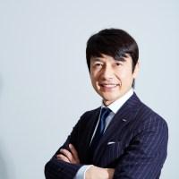 GMOインターネット CEO兼グループ代表 熊谷正寿氏の登壇が確定、CRYPTONOMICS TOKYOスピーカー情報