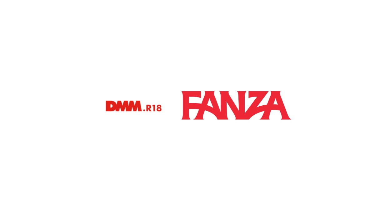 DMM.R18を「FANZA(ファンザ)」に名称変更へ