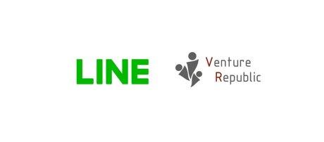 LINEがベンチャーリパブリックと資本業務提携、LINEトラベルで旅行前・中・後サービス展開へ