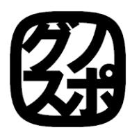 Gunosyの新領域アプリ「グノシースポーツ」は、新たなスマホポータル戦争ののろしとなるか?