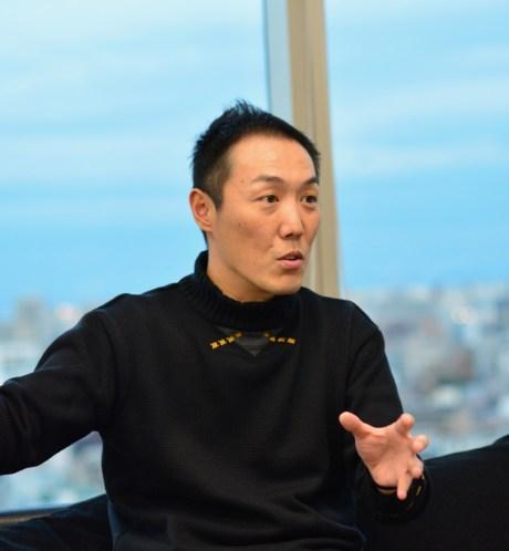 AI経営を攻める – ファストファッションECの旗手 SHOPLIST.com by CROOZがサイジニアと運命の出会い