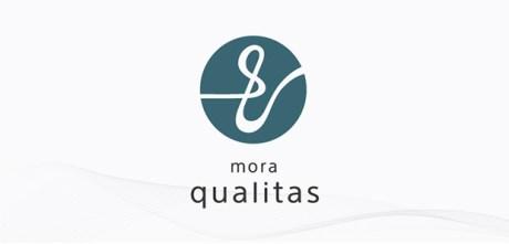 ナップスターの技術を使った月額1980円の高音質ストリーミングサービス、 「mora qualitas(モーラ クオリタス)」が2019年春スタート