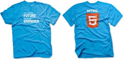 html5-shirts