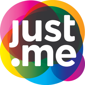 _justme_1_cmyk_used_in_app_icon