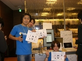 talknote_tokyocamp