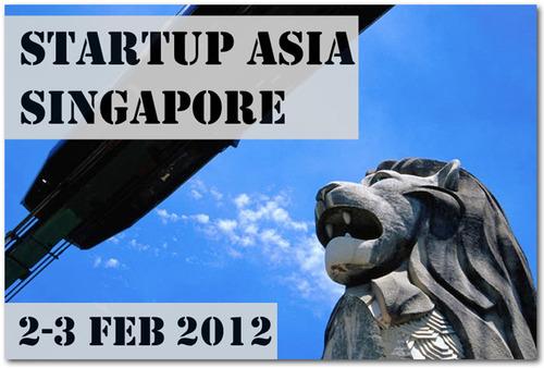 po_startupasiasingapore