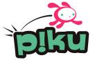 Piku-Logo