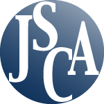 jsca_logo09