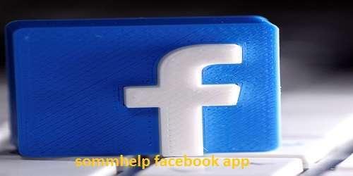 facebook app   facebook   facebook.com