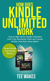 Amazon Books – How to purchase and Sell on Kindle Unlimited | Kindle Cloud Reader