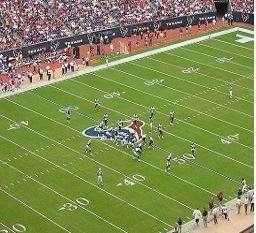 American Football Game, American Football Rules, American Football Teams, N F L, Nfl scoring, Scoring NFL