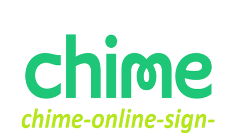 chime-banking-how-does-chime-make-money-chime-online-sign-up-chime-online-app-chime-debit-card-chime-customer-service