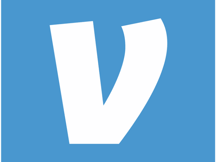 What is Venmo, How to get started using Venmo, How to Sign Up Venmo, Venmo App