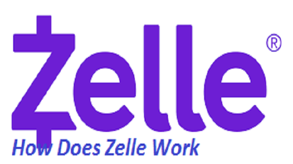 how-does-zelle-work-zelle