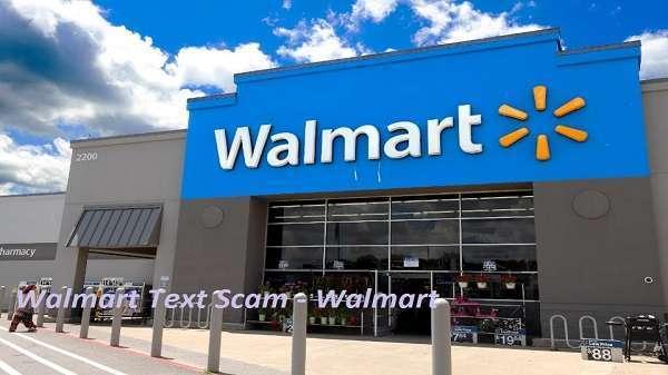 walmart-gift-card-text-scam-walmart