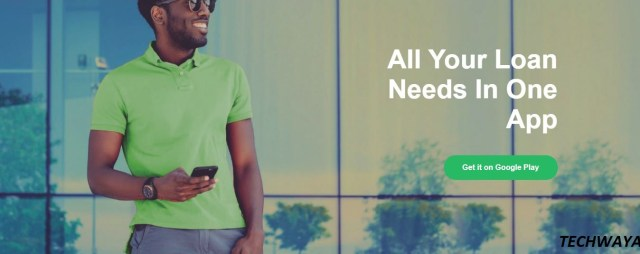 okash loan app download in nigeria