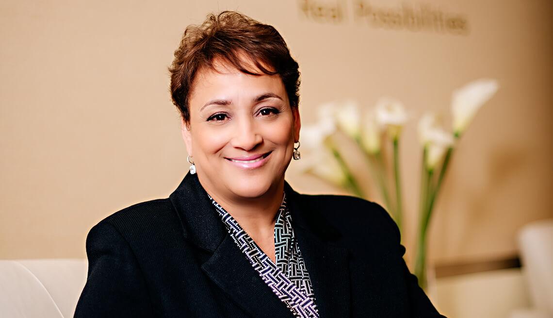 1140-CEO-Jo-Ann-Jenkins-Value-Experience-esp.imgcache.rev41878c862c14c40ac150c17e2d8dfac0
