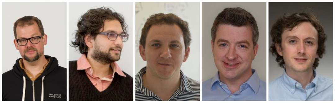 BeFunky-collage Founders