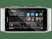 Symbian anna available, symbian anna on Nokia N8