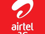 Airtel 3G