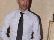 Eran Feinstein, MD 3G Direct Pay Ltd