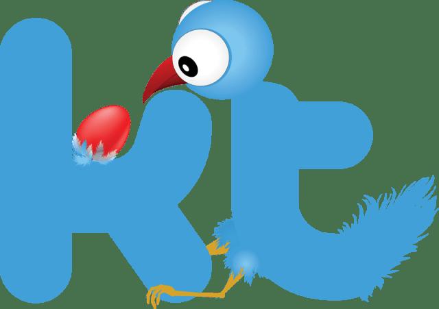 Kenya Tweets